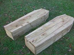 cheap coffins 109 best coffins images on