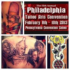 best 25 philadelphia tattoo convention ideas on pinterest