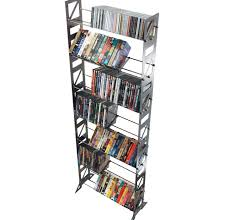 dvd storage ideas creative cd and dvd storage ideas for organization solutions 2017