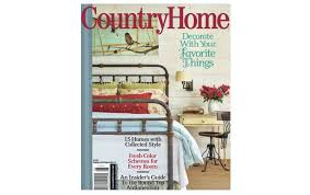 home decoration home decor magazines your home with discover the best print home decor magazines to get inspiration