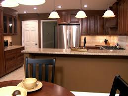 kitchen wall colors 2017 cabin remodeling kitchen impossible diy remodel disasters curag