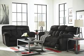 motion sofas and sectionals motion recliner sofas sectionals upholstered furniture decor showroom