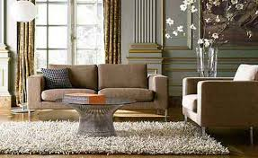 living room spiffy design awesome creative room decorating ideas