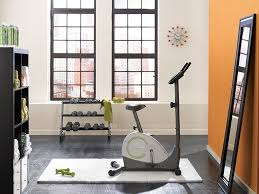 colorfully behr ask a color expert u2013 gym room
