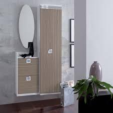 cambridge f15 slim storage cabinet arredaclick