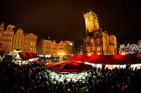 open until jan 3 prague market travel events culture