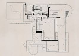 schecter house dan duckham architect organic architectural