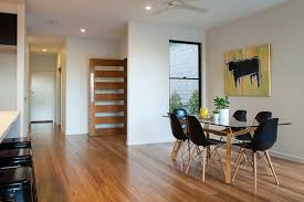 Display Home Interiors Artworks In Situ Margo Donoghue Visual Artist