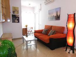chambre à louer londres chambre à louer londres 59 images a louer appartement 3