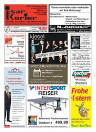Reihenhaus Zum Kaufen Isar Kurier Kw 15 2017 By Mark Ruof Issuu