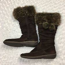 womens boots from payless payless boots ebay