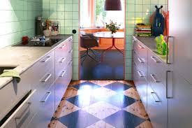 tiles design of kitchen 15 super fresh kitchen backsplash ideas