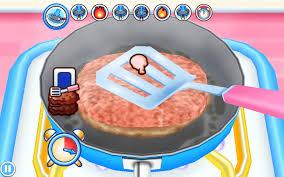 eux de cuisine jeux de cuisine gratuit eux de cuisine élégant le produit poumon de