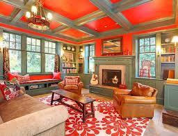 cozy home interior design 13 nordic decor trends for a cozy home in winter
