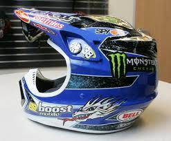 bell motocross helmet untitled 2007 bell helmets visit motocross pictures vital mx