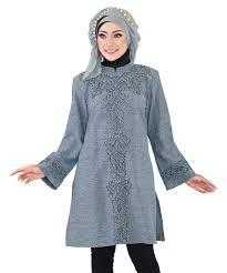 Baju Muslim Wanita jual baju koko baju muslim wanita perempuan inficlo ssl 870