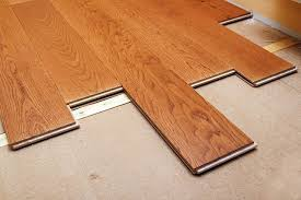 laminate flooring tips for your home