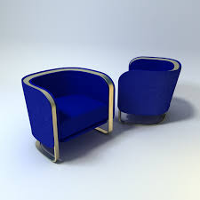 Versace Armchair Destination Milan U003e Salone Del Mobile 2011 Preview Milan Oasis