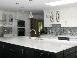 picture collection kitchen remodeling nyc all can download all