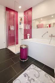 Wie Oft Bad Putzen 25 Einzigartige Bad Schimmel Ideen Auf Pinterest Schimmel Im