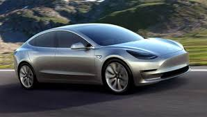 to watch tesla model 3 delivery event live