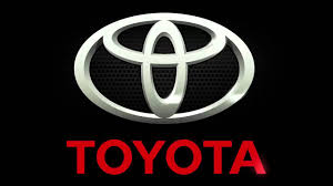 toyota camry logo tutorial toyota camry youtube