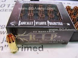 best bulk ammo deals black friday 20 round box 40 cal sw hollow point g2 research rip ammo