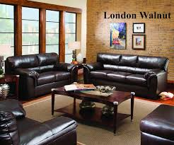 Living Room Furniture London by Leather Sofa Reupholstery London Centerfieldbar Com