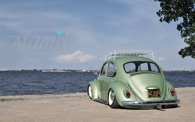 volkswagen old beetle modified brownbag u0027s slammed 1967 vw beetle u2013 slam u0027d mag