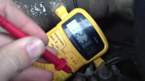 gm fuel pump relay testing youtube wiring diagram components