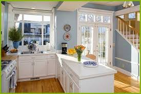 french blue kitchen cabinets french blue kitchen cabinets kitchen cabinets design ideas