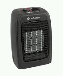 Comfort Temp Delonghi Delonghi Comfort Temp Oil Filled Radiant Portable Heater Ew7707cm
