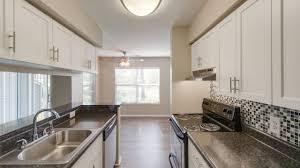 beech u0027s farm columbia md apartments kings contrivance
