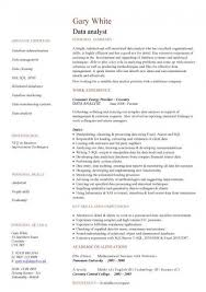 Sample Etl Testing Resume by Data Migration Testing Resume U2013 Resume Examples