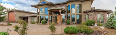 morrowgroup biz arizona real estate