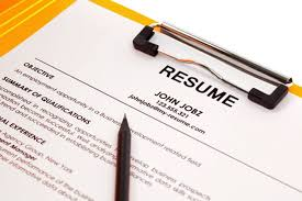 how to become a resume writer resume writing how many previous jobs should you list in your