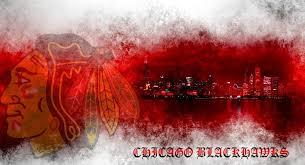 free chicago blackhawks wallpapers 1920x1080 189 75 kb