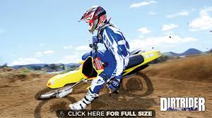 travis pastrana freestyle motocross travis pastrana wallpaper