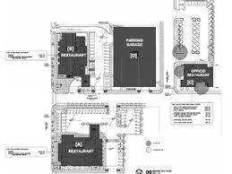 Italian Restaurant Floor Plan A Duet In Italian Carrabba U0027s Plans New Buildings At Original