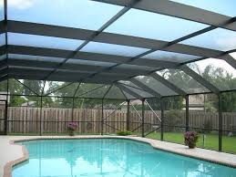 Pool And Patio Store by Pool And Patio Overland Park