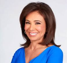 judge jeannine pirro hair style jeanine pirro biography plastic surgery ethnicity husband and
