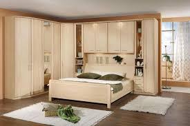 chambre pont adulte pont de lit 160 bois photo 15 20 du mobilier en angle pour
