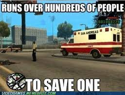 Ambulance Meme - was it worth it ambulance was it worth it laugh roulette