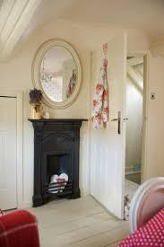 bedroom master bedroom fireplace 62 bedding scheme ideas this