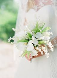 wedding flowers valley best 25 of the valley wedding flower pictures ideas on