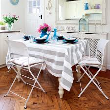 dining room flooring ideas kitchen flooring ideas to give your scheme a new look