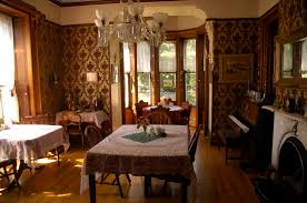 victorian homes interiors home interior designs victorian house interiors old world gothic