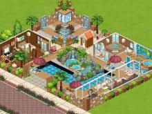 design my house app design my home app design your own home game to pleasing home design