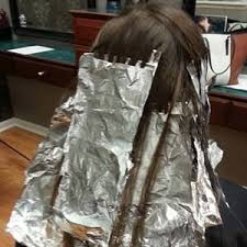 beauty salon bridgewater new jersey hair unique
