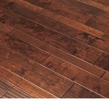 Engineered Hardwood Flooring Mm Wear Layer with Birch Regent 3 8
